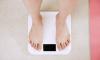 Obesitas komt niet door een gebrek aan wilskracht
