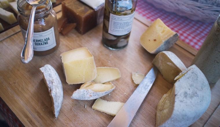 kaaskorstjes-opeten-gevaarlijk-ongezond