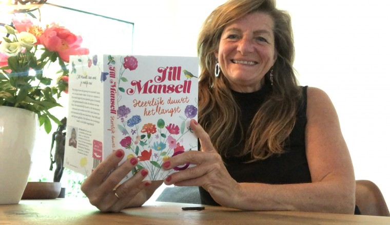 Jill-Mansell_heerlijk-duurt-het-langst